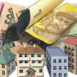 Покупка квартиры в новостройке: какие налоги платит застройщик и покупатель