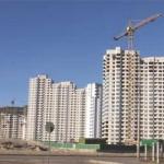 Банки неохотно кредитуют покупку недостроенного жилья из-за нюансов договоров
