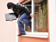 Как украинцы могут перестраховаться от квартирных краж