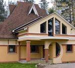 В Украине изменили правила раздела имущества