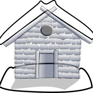 Ипотека со ставкой 5% приведет к увеличению строительного рынка РФ