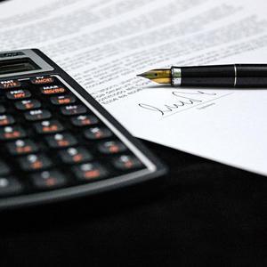 Минэкономразвития прогнозирует ставки по ипотеке в РФ в 2018 году  на уровне 8-9%