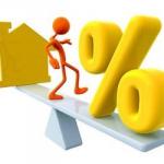 Банки и застройщики договариваются об объединении рассрочки и ипотеки