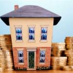 Столица лидирует в выдаче ипотечных кредитов