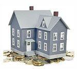 Украинцы заплатят налог на недвижимость: сколько придется отдать в 2017-м и когда взлетят ставки