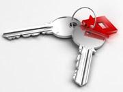 Ключи от дома. Как не стать жертвой квартирных мошенников?