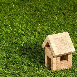 Помощь проблемным ипотечникам прорабатывается вне зависимости от валюты кредита