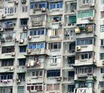 Охота на единорога. Как в Киеве снять квартиру без посредника