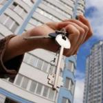 Жилье в аренду от государства: есть ли у него будущее?