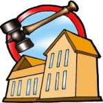 Покупка залоговой квартиры у банка: стоит ли рисковать?