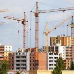 Рынок жилой недвижимости в 2016 году: спрос, предложение, цены