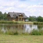 Арендуем дом на лето: спрос растет