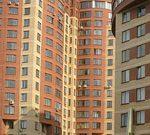 В Украине хотят перепроверить все стройки: что будет с покупателями квартир