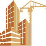 В Украине первичный рынок недвижимости кредитуют «нетипично»