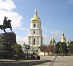 Киевская недвижимость: секонд-хенды против парков развлечений