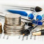 Новая программа поддержки ипотечников может быть запущена уже в июле