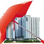 Обязательное страхование рисков при выдаче ипотеки активизировало бы этот рынок