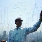 Влияет ли архитектурная концепция на продажи?