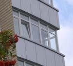 Как купить квартиру со средней зарплатой в Киеве