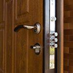 Как избежать ошибки при выборе стальной двери
