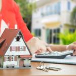 Ипотечное кредитование покупателей жилья в этом году оживилось