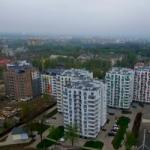Первичная недвижимость Киева: изменения после «спячки»