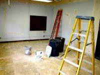 Кому доверить ремонт своей квартиры?