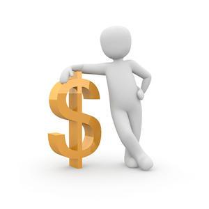 В 2017 году объем выдачи ипотеки может превысить 1,5 трлн рублей