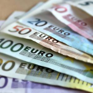 Помощь ипотечникам в размере 2 млрд рублей выделят из резервного фонда правительства