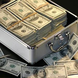 По итогам полугодия объем выдачи ипотеки в РФ вырос на 14%
