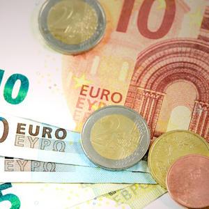 Ставки по ипотеке в РФ к концу года могут снизиться ниже 10%