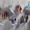 Как правильно и компактно хранить летнюю обувь зимой