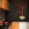 Неземные шоурумы в ЖК «Покровский Посад» и ЖК Skyline от студии Sergey Makhno Architects
