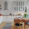 Самые распространенные ошибки в ремонте кухни: как их избежать