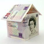Группа ВТБ снова снижает ипотечные ставки до конца года