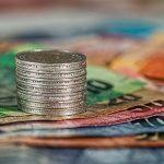 Новая программа субсидирования ипотеки может быть запущена уже в начале 2018 году