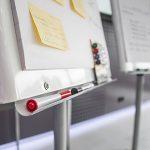 В Москве пройдет XVI Всероссийская конференция «Ипотечное кредитование в России»