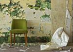 10 типичных ошибок в декоре любого жилья