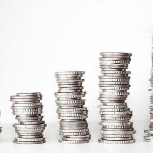 Выдача ипотеки банком «Российский капитал» в 2017 году выросла более чем в 4 раза