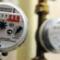В «Киевводоканале» рассказали о стоимости поверки счетчиков холодной воды в 2018 году