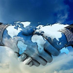 ВТБ планирует удаленно выдавать ипотеку по биометрическим данным