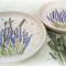 Сказочная роспись керамики от художницы Татьяны Войтик