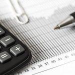 Средний размер ипотечного кредита для покупки квартиры в Подмосковье составляет 2,9 млн руб.