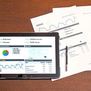 Как повысить свои шансы на одобрение ипотечного кредита?