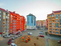 Третий лишний: покупка квартиры без посредников