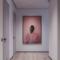 Розовые облака: интерьер квартиры-космополита от студии дизайна Artpartner