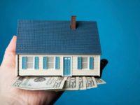 Оформление денежных займов под залог квартиры
