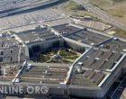 От Аляски до космоса: о чем говорится в докладе Пентагона о расширении ПРО