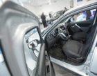 В России могут ограничить расчеты наличными при покупке автомобилей
