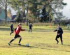 В Сямже в 2019 году обещают реконструировать стадион